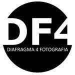 Diafragma 4 Fotografía